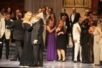 Gräfin Mariza - Oper Halle 2011